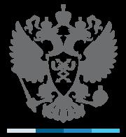 Минсвязь РФ